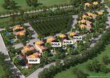 available villas